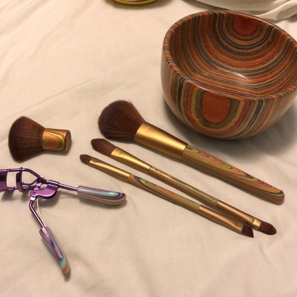 Other - New makeup/vanity set
